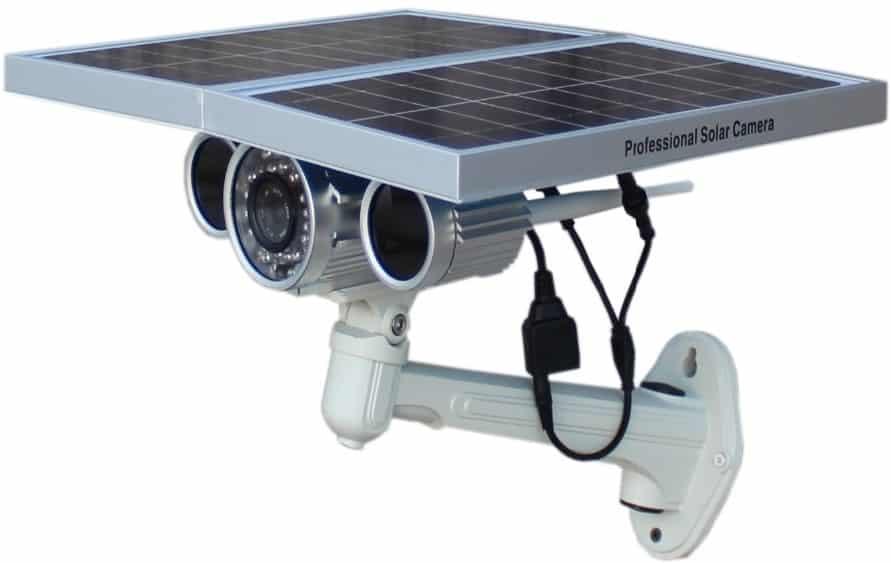 Giải pháp camera an ninh dùng pin mặt trời-min