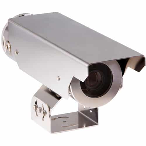 Camera an ninh chống cháy nổ Bosch EX65