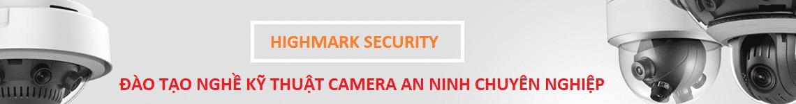 Khai giảng khóa đào tạo nghề Kỹ thuật viên Camera an ninh tại Đà Nẵng