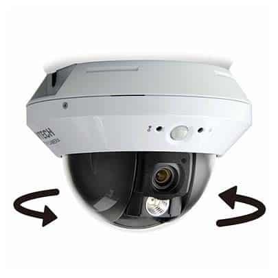 AVT503S1(1)