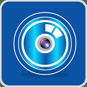 Phần mềm camera Kbvision