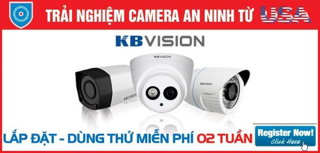 lap-dat-dung-thu-camera-an-ninh-mien-phi