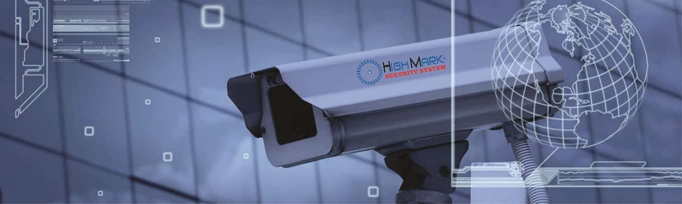 Security Camera Supplier in Da Nang, CCTV company in Vietnam