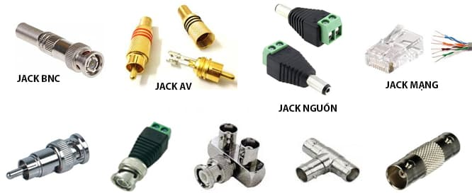 cac-loai-jack-camera-an-ninh