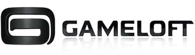 lap-dat-camera-an-ninh-gameloft-da-nang