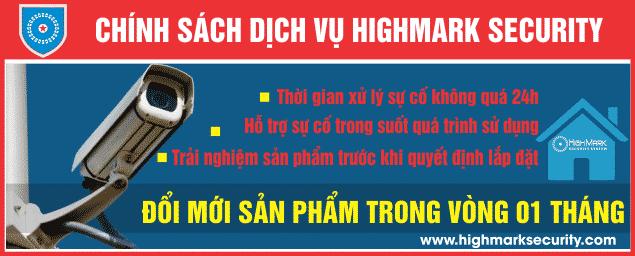 dich-vu-sua-chua-camera-an-ninh