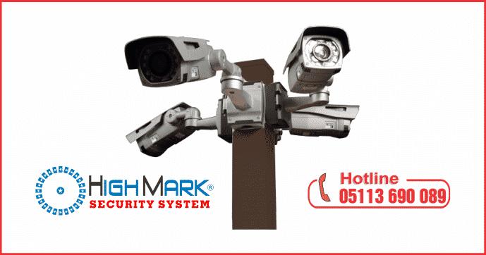 huong-dan-cach-lap-dat-camera-kbvision