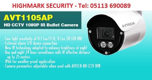 camera-avtech-AVT1105AP