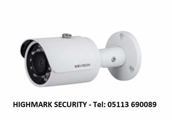 Camera IP Kbvision KB-2001N 2.0MP