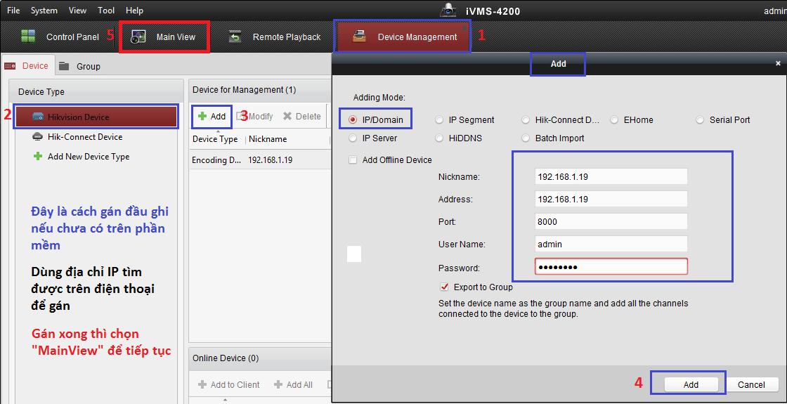 Đổi mật khẩu đầu ghi Hikvison và camera IP Hikvision-min