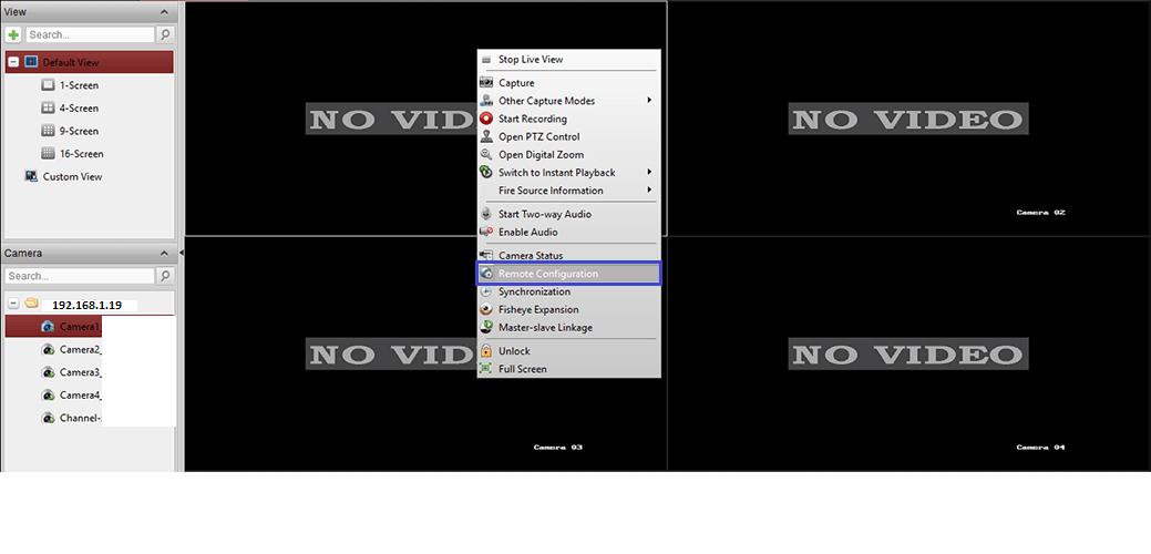 Đổi mật khẩu đầu ghi Hikvison và camera IP Hikvision4-min