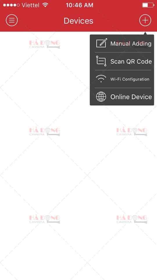 Hướng dẫn thay đổi mật khẩu đầu ghi Hikvision2-min
