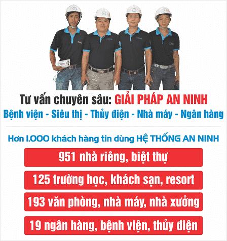 highmark-security-vietnam-profile