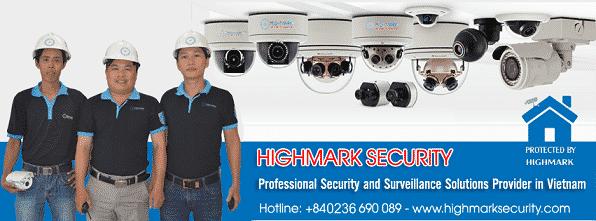 HIGHMARK-SECURITY-TEAMS