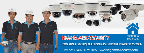 https://highmarksecurity.com/wp-content/uploads/2017/09/tron-goi-lap-dat-camera-gia-re-da-nang.png