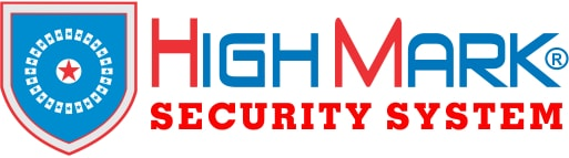 HighMark Security