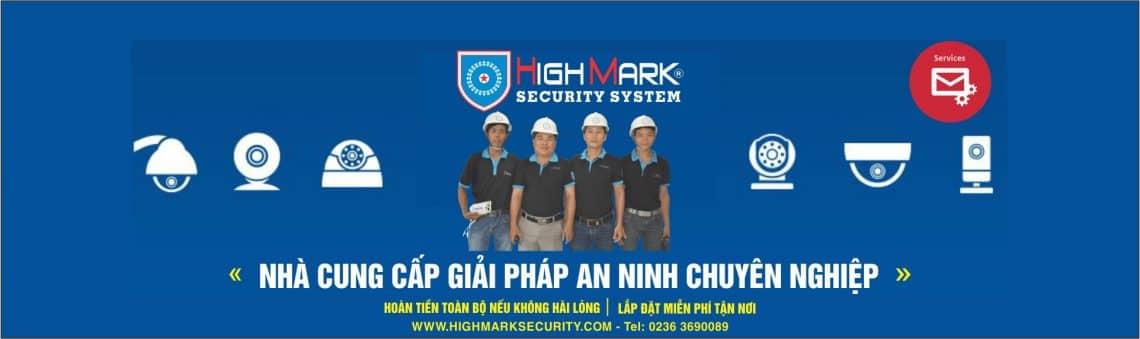 Lắp đặt camera quan sát tại Quảng Nam | Camera Quảng Nam