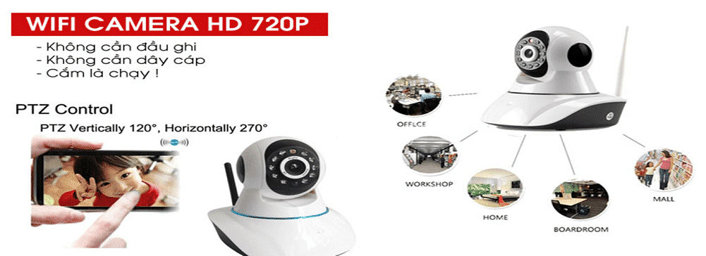 https://highmarksecurity.com/wp-content/uploads/2018/11/Top-10-camera-IP-Wifi-t%E1%BB%91t-nh%E1%BA%A5t-2018-2019-camera-kh%C3%B4ng-d%C3%A2y-t%E1%BB%91t-nh%E1%BA%A5t-min.png