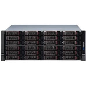 Đầu ghi hình IP 256 kênh KBVISION KH-624256N2