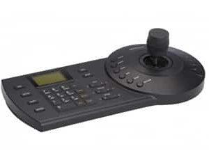 Bàn điều khiển camera DAHUA NKB1000