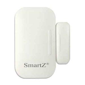 Cảm biến cửa từ SmartZ SGD