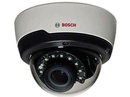 Camera Bosch FLEXIDOME IP 5000 HD chuyên dụng ngoài trời