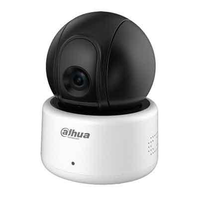 Camera Dahua DHI-A22P tại đà nẵng