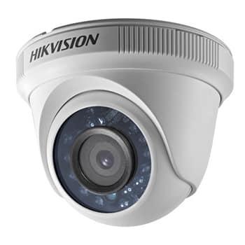 Camera HIKVISION DS-2CE56C0T-IRP, camera HD quan sát giá rẻ