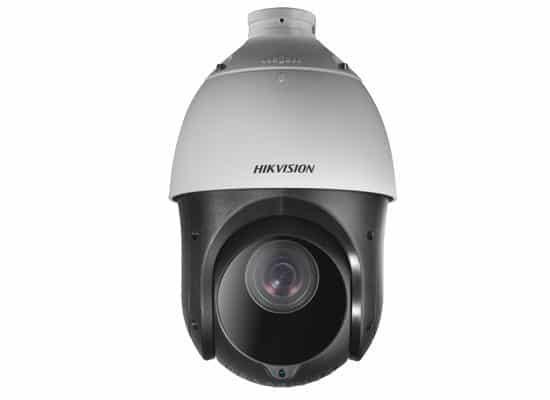 Camera HIKVISION DS-2DE4220IW-D đà nẵng