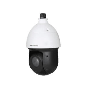Camera KBVISION KX-2007ePN Camera Speed Dome IP 2MP