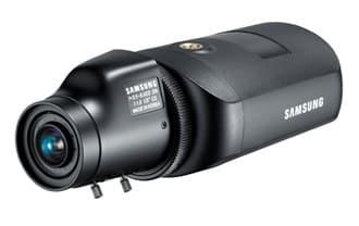 Camera SAMSUNG SCB-1001P đà nẵng