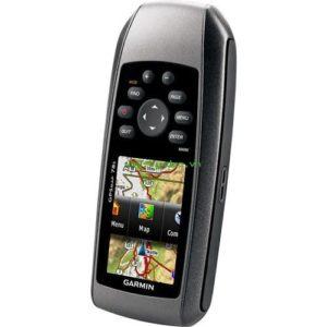 Máy định vị GPS 78s