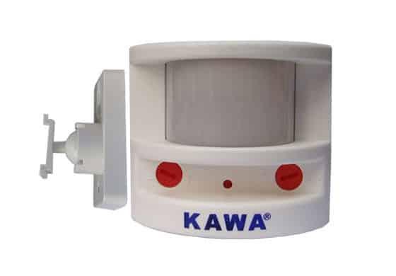 Thiết bị báo trộm hồng ngoại KAWA KW-I225S