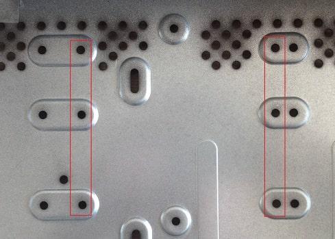 Cách lắp ổ cứng camera vào đầu ghi 7-min