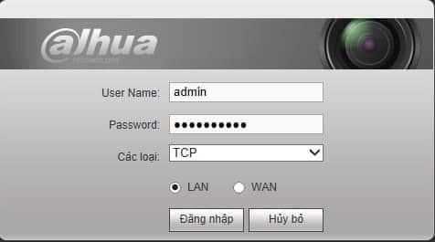 Hướng dẫn đổi mật khẩu camera DAHUA bằng trình duyệt web2-min