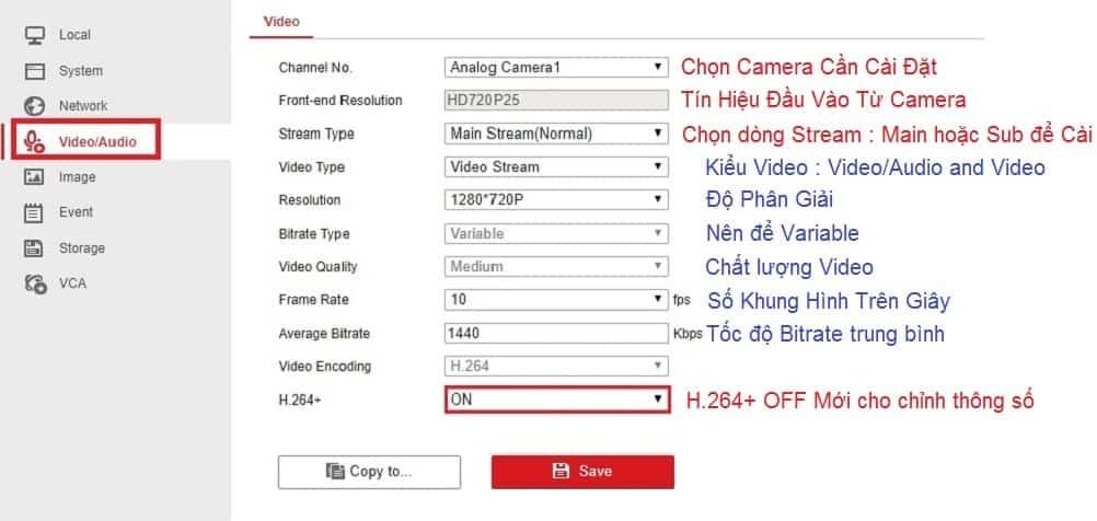 Hướng dẫn cài đặt camera HIKVISION4-min