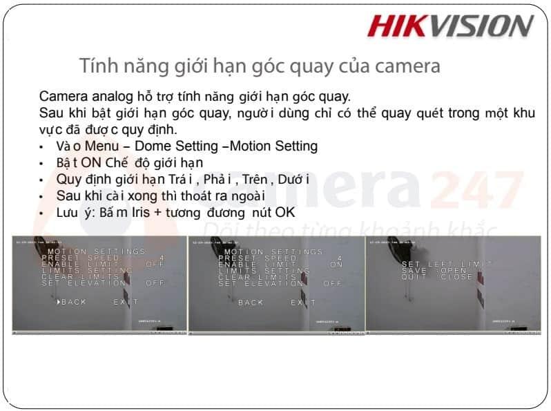 Hướng dẫn sử dụng camera PTZ Hikvision19-min