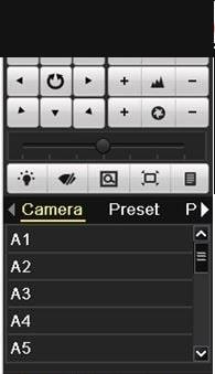 Lập trình cho Camera PTZ Hikvision3-min
