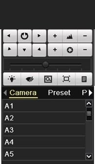 Lập trình cho Camera PTZ Hikvision5-min