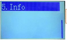 Hướng dẫn cài đặt bàn điều khiển KX-100NK camera PTZ KBVISION 11-min