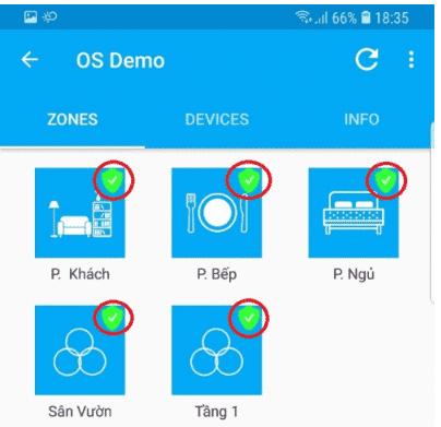 Hướng dẫn sử dụng dịch vụ cuộc gọi an ninh đám mây Onsky Smart Home10-min