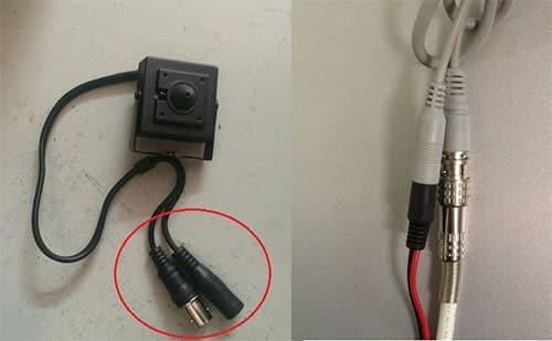 Camera chạy bằng dây đồng trục (cáp truyền hình)-min