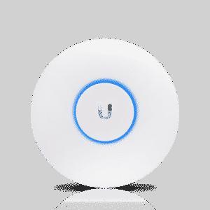 Wifi UniFi AP AC Lite