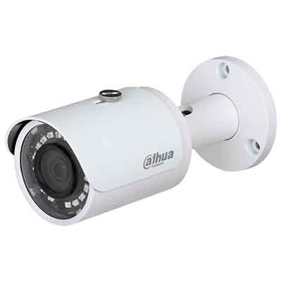 Camera IP ngoài trời Dahua HFW1230SP-L