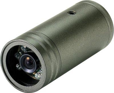 Camera hồng ngoại dưới nước Kocom