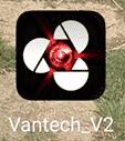 Tải phần mềm Vantech_v2