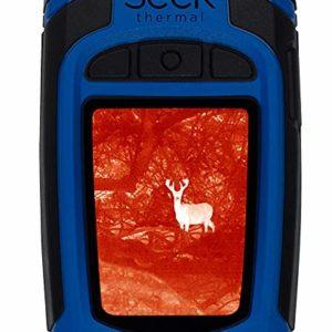 Camera đo nhiệt độ Seek Reveal [RW-AAA]