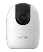 KBONE KN-H21PW