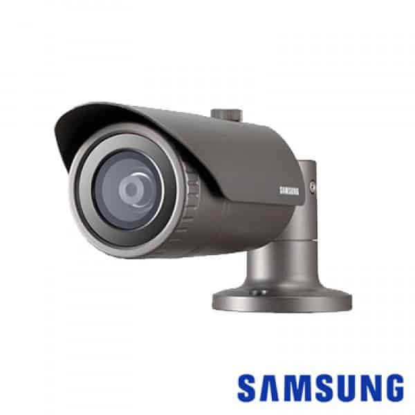 Camera IP hồng ngoại QNO-6010RP