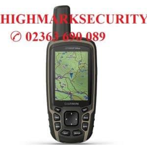 Máy định vị GPS 64SX